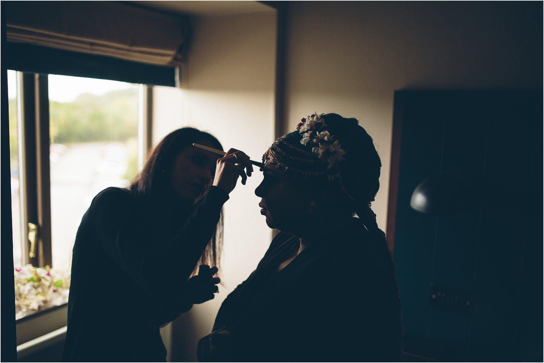 Lancashire_Indian_Wedding_Photography_0017