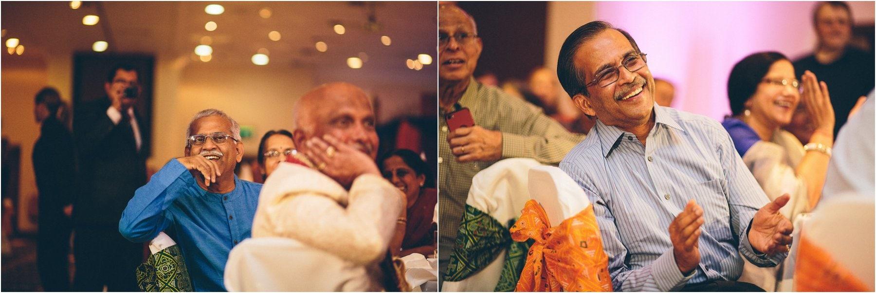 Lancashire_Indian_Wedding_Photography_0018