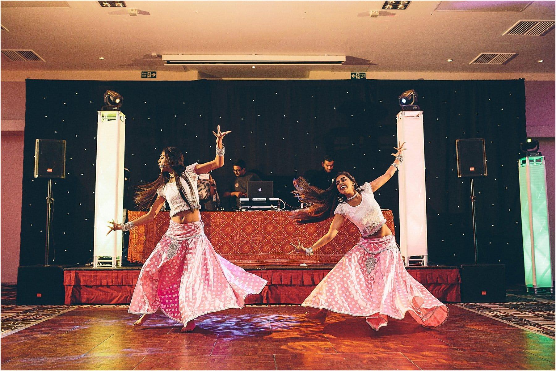 Lancashire_Indian_Wedding_Photography_0020