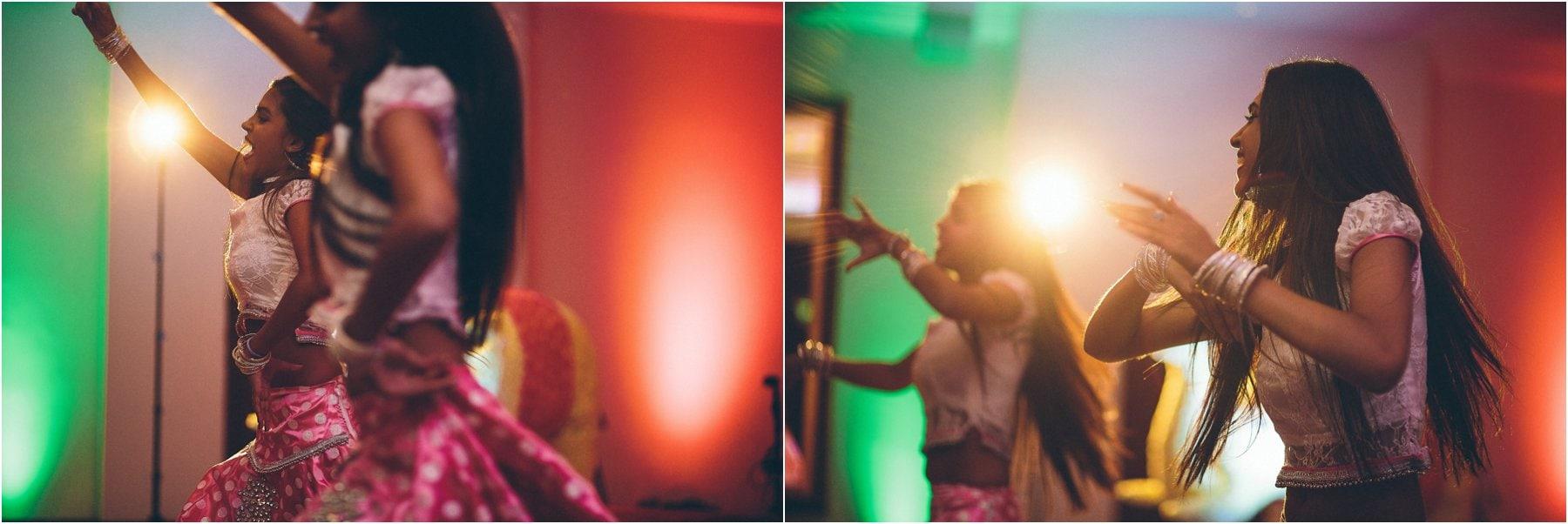 Lancashire_Indian_Wedding_Photography_0021