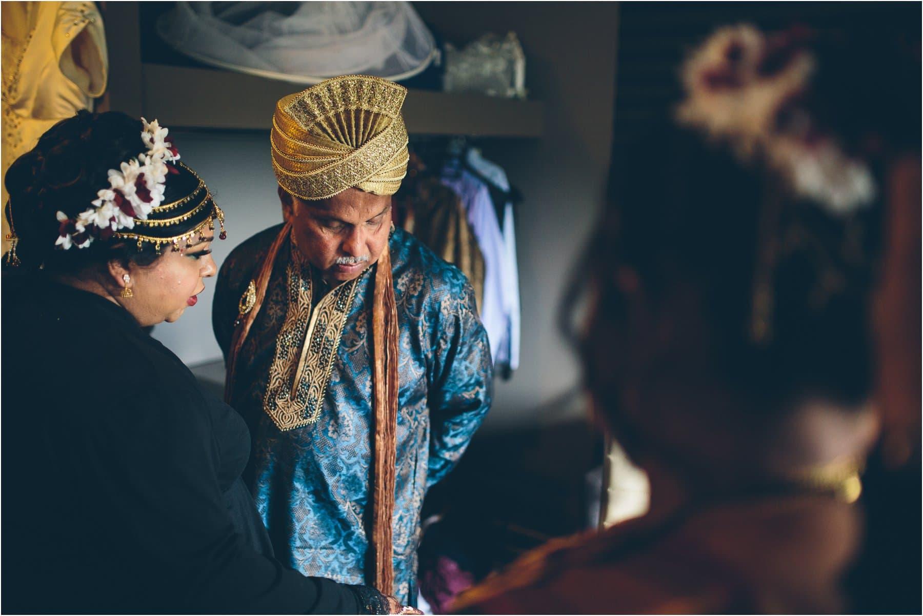 Lancashire_Indian_Wedding_Photography_0022