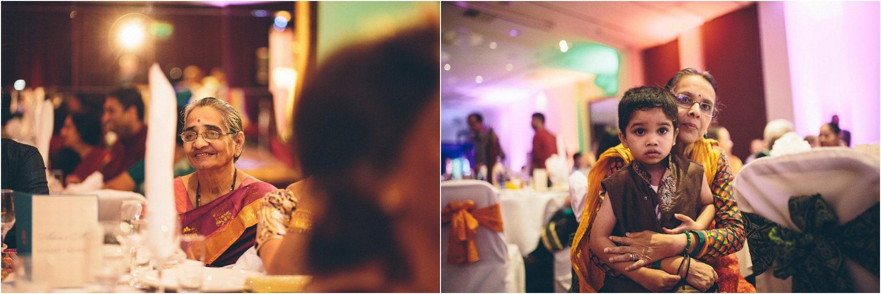 Lancashire_Indian_Wedding_Photography_0023