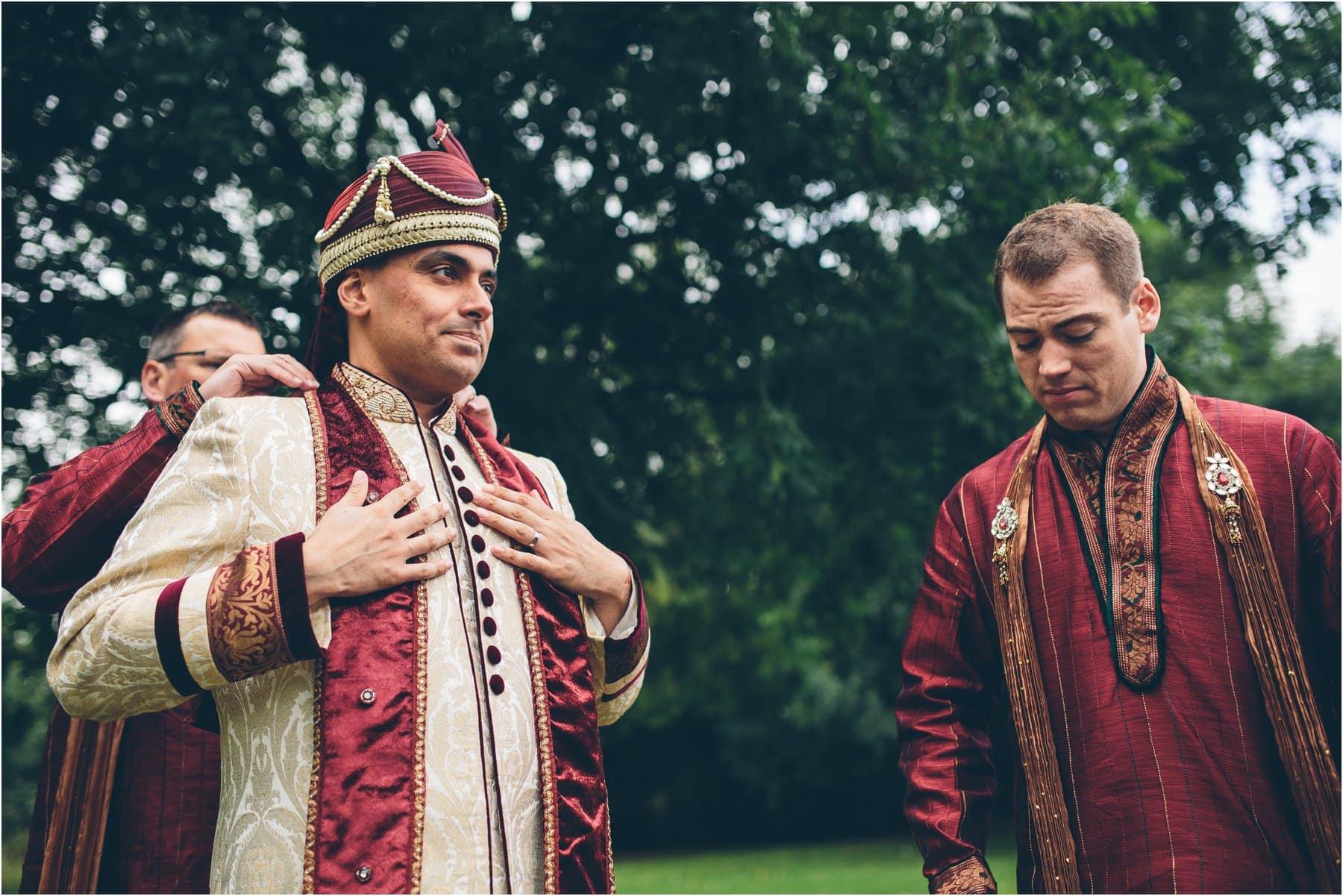 Lancashire_Indian_Wedding_Photography_0024