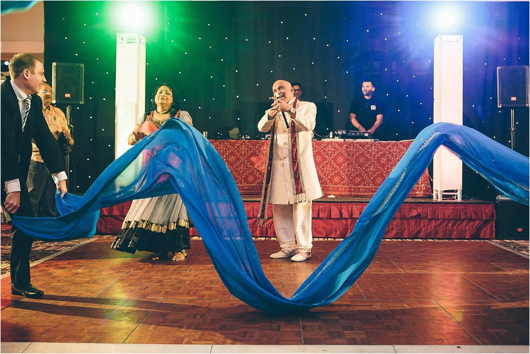 Lancashire_Indian_Wedding_Photography_0025