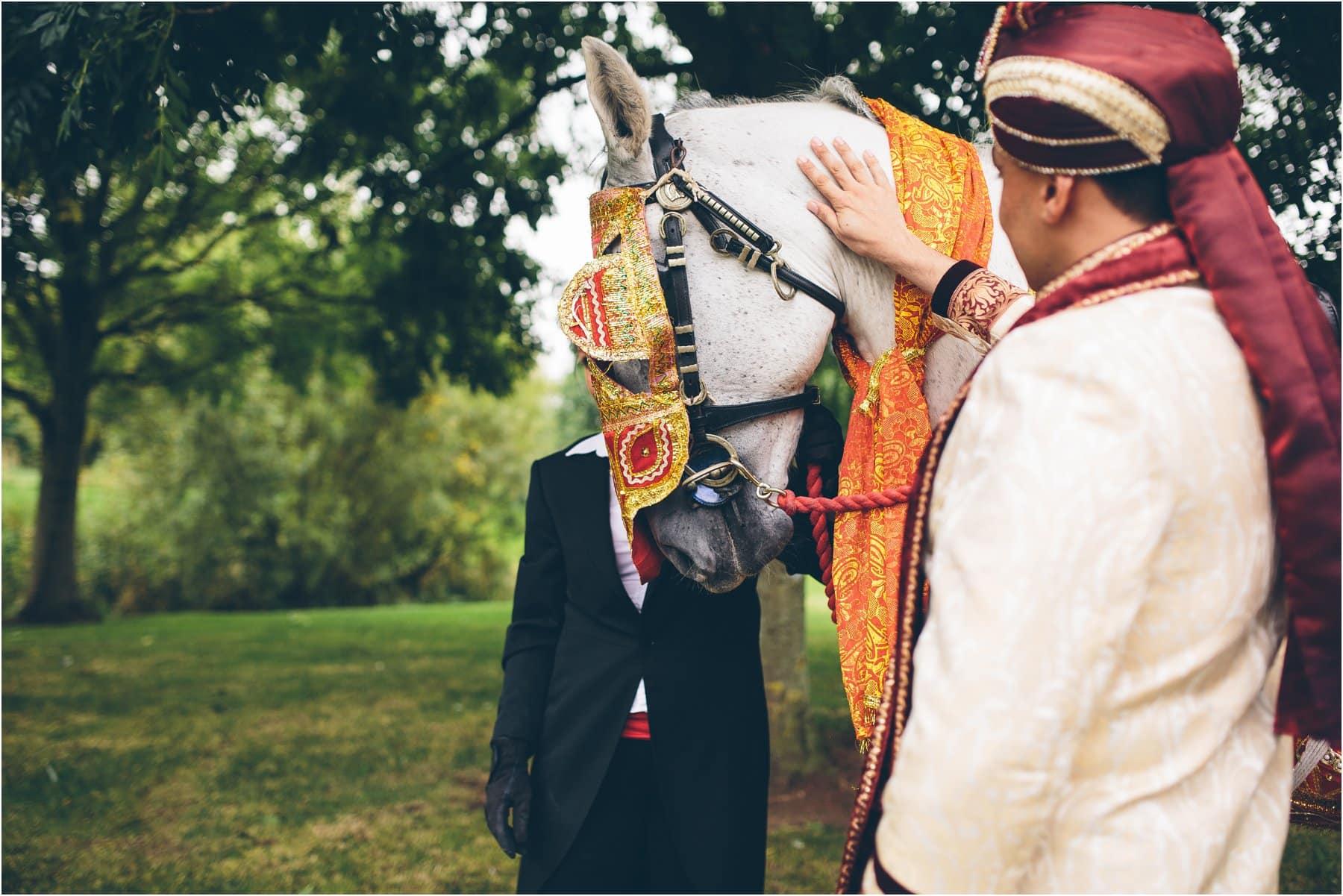 Lancashire_Indian_Wedding_Photography_0026