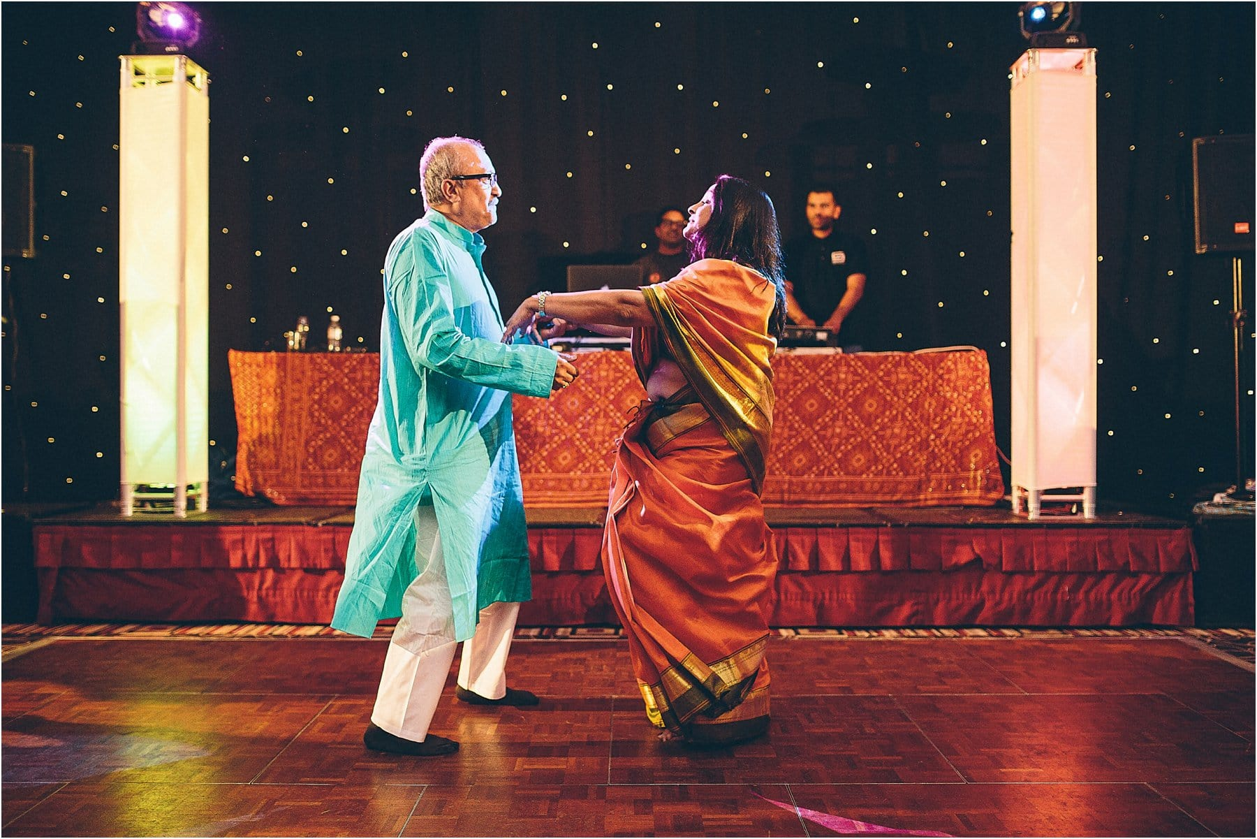 Lancashire_Indian_Wedding_Photography_0027