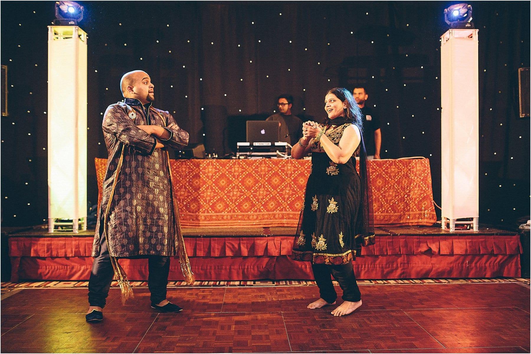 Lancashire_Indian_Wedding_Photography_0028