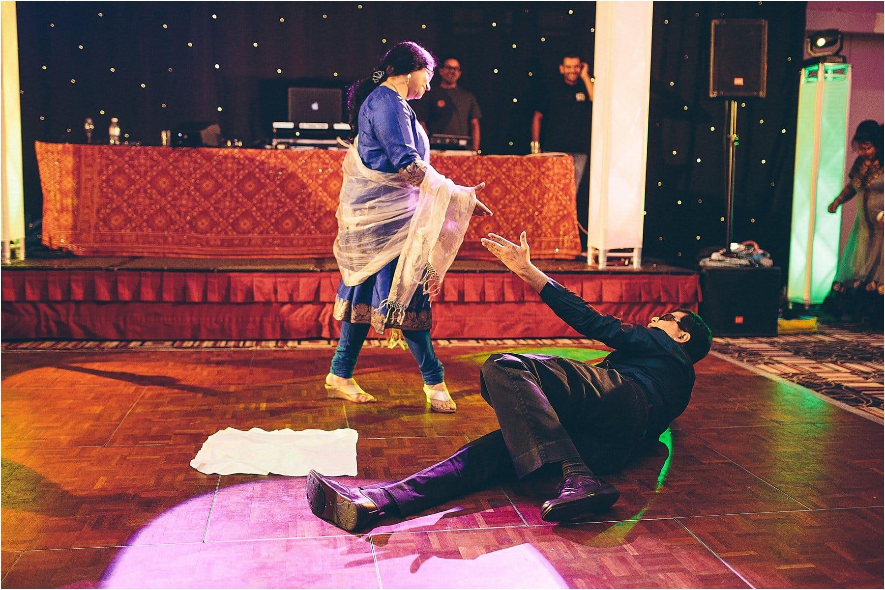 Lancashire_Indian_Wedding_Photography_0030