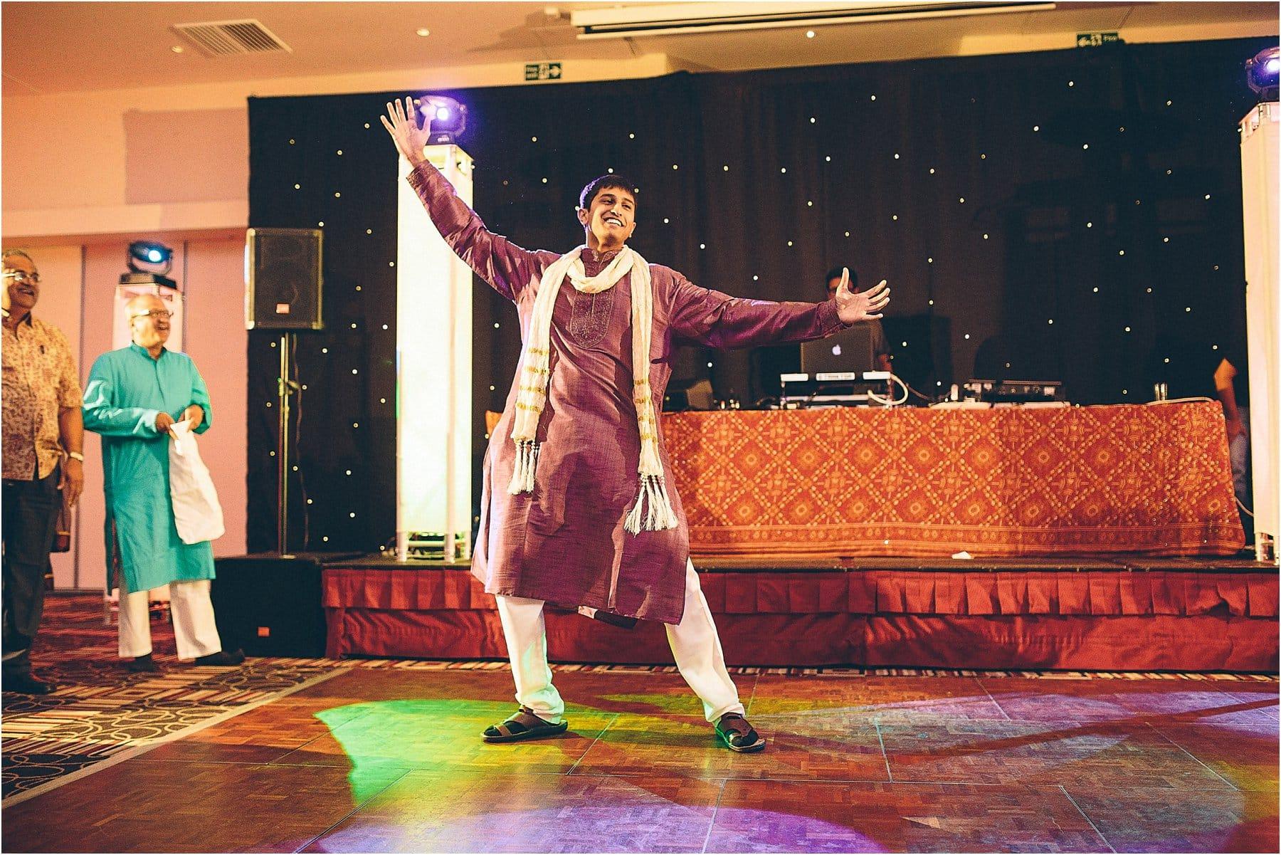 Lancashire_Indian_Wedding_Photography_0031