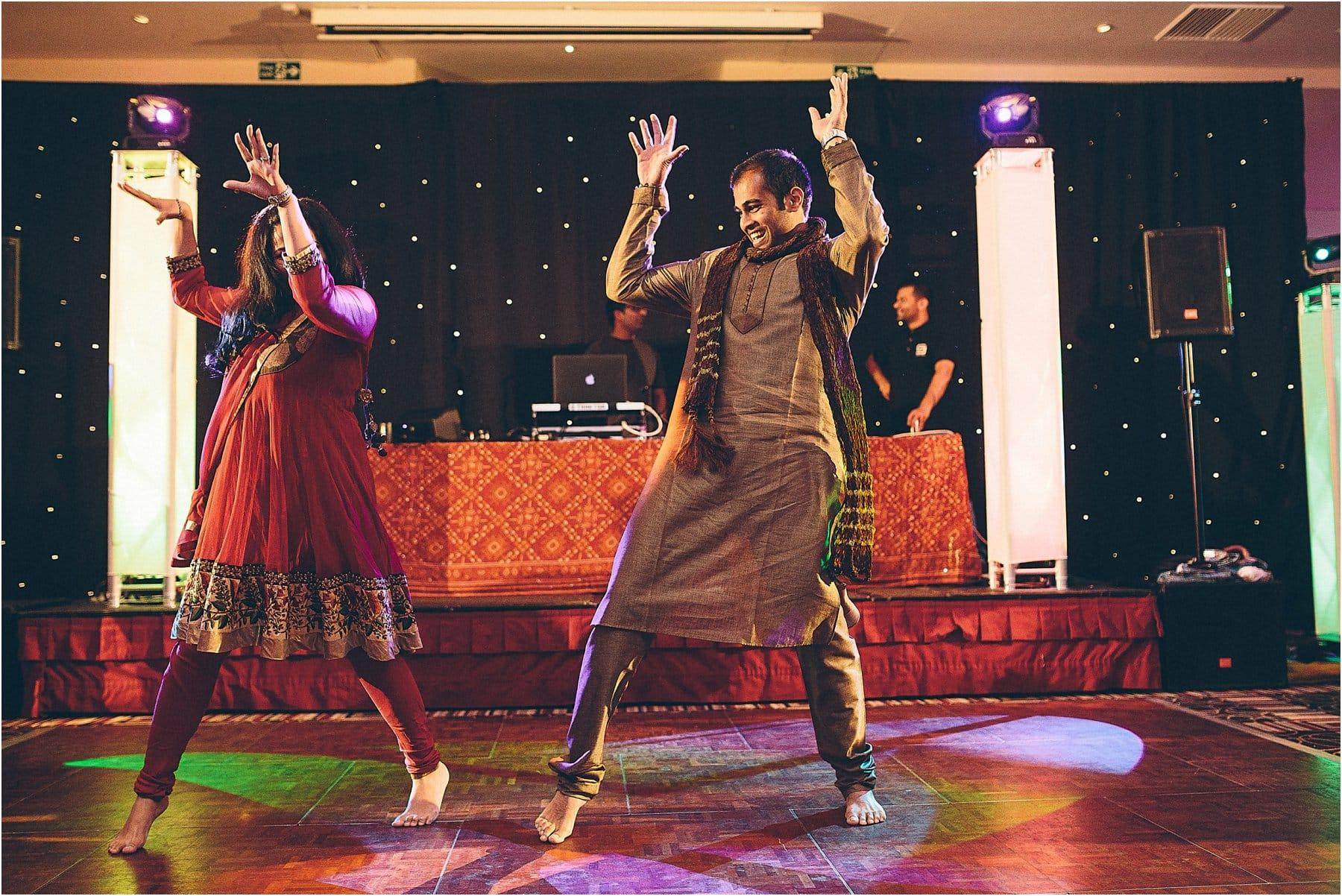 Lancashire_Indian_Wedding_Photography_0032