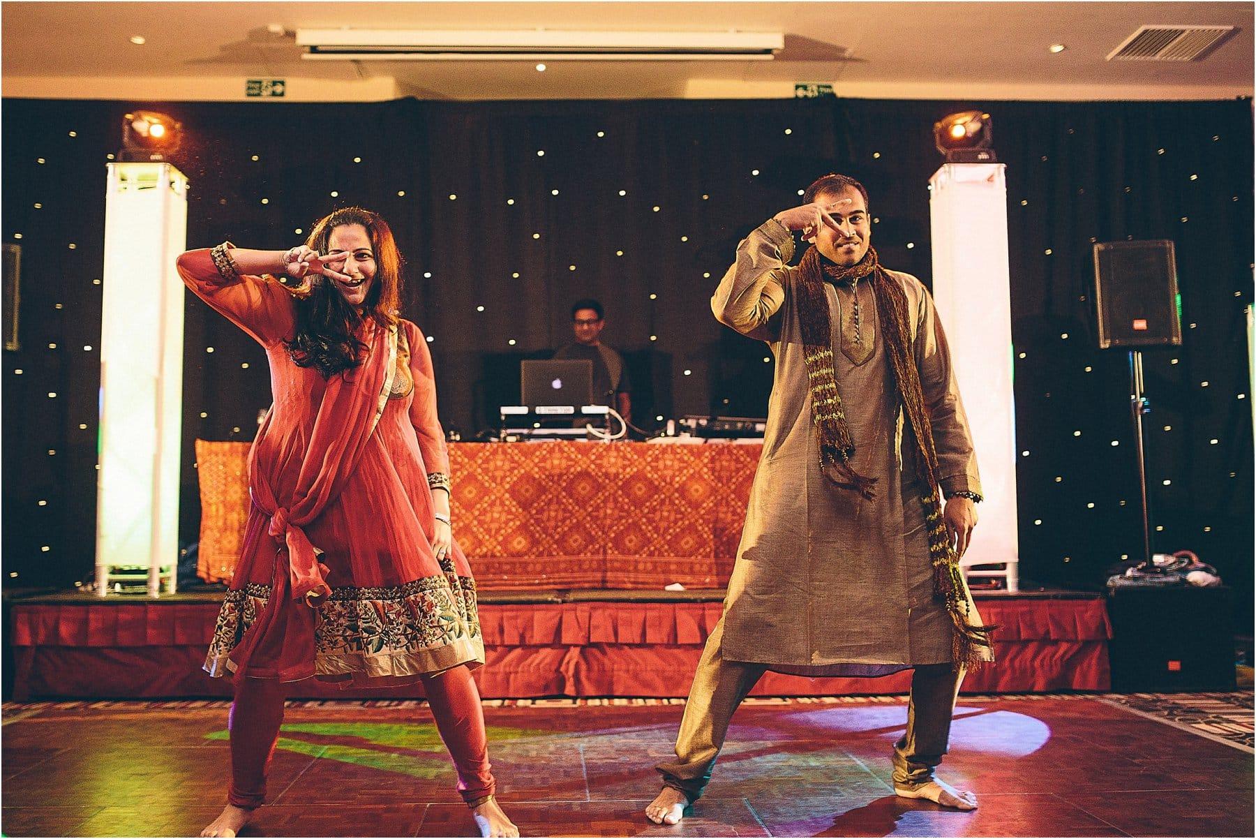 Lancashire_Indian_Wedding_Photography_0033