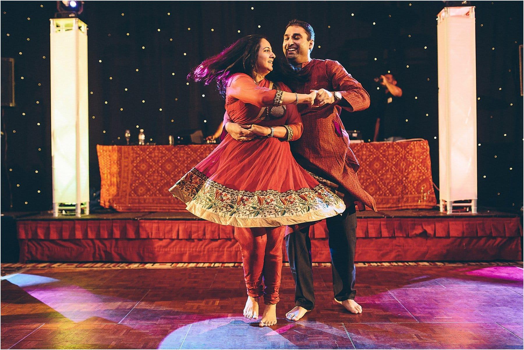Lancashire_Indian_Wedding_Photography_0034