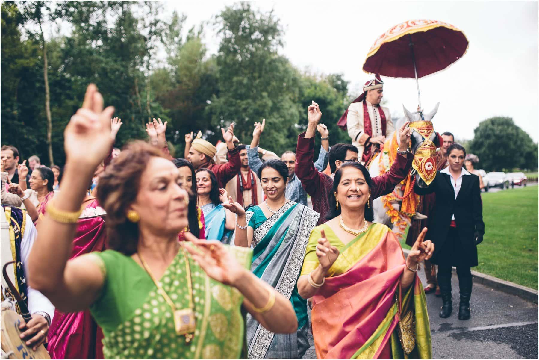 Lancashire_Indian_Wedding_Photography_0035
