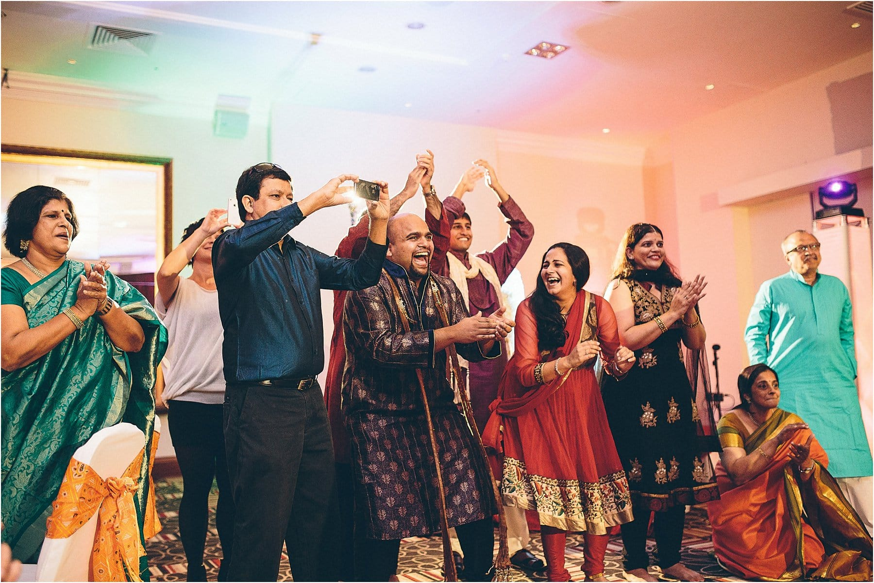 Lancashire_Indian_Wedding_Photography_0036