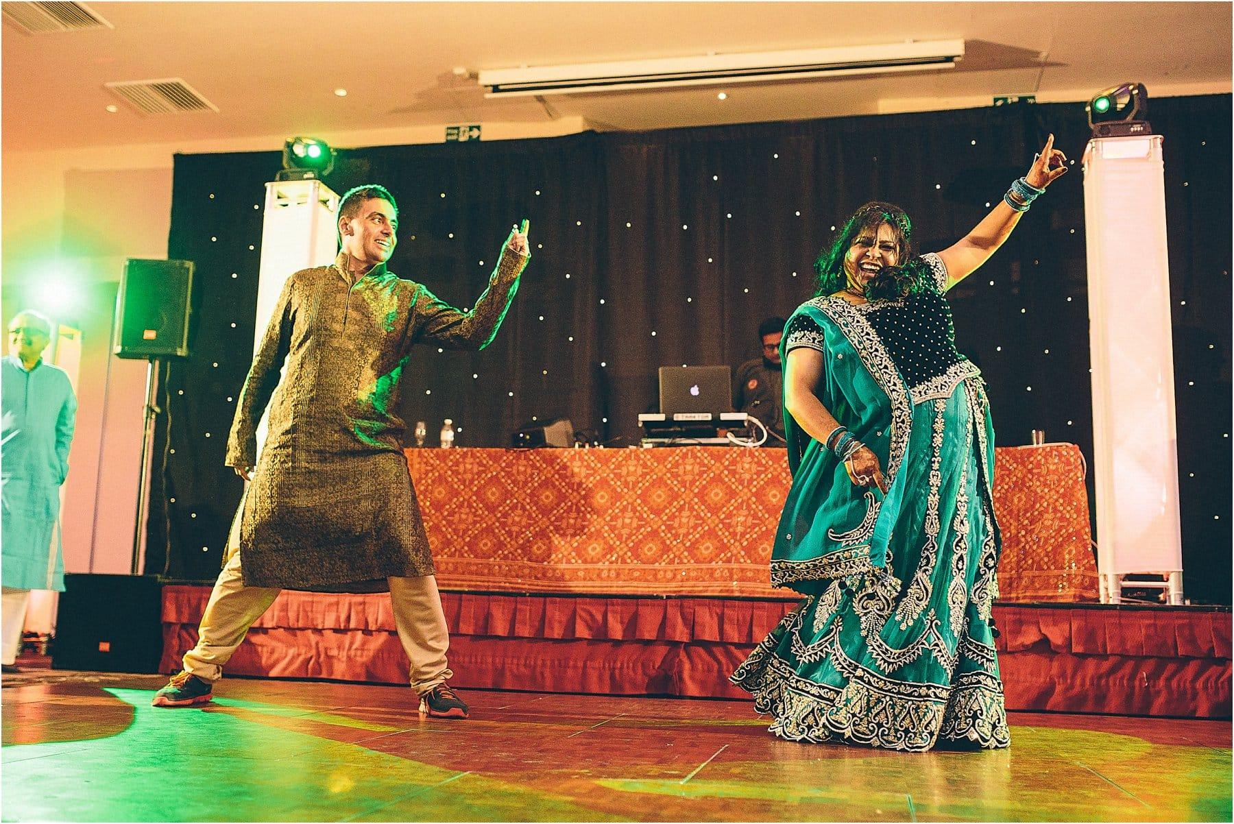 Lancashire_Indian_Wedding_Photography_0037