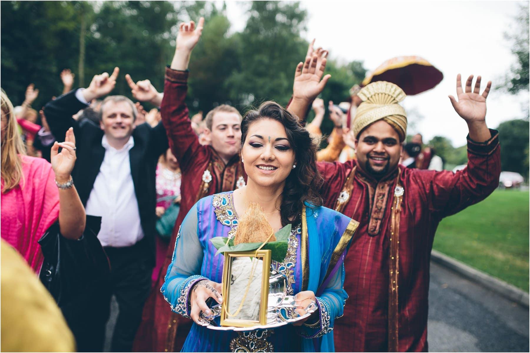 Lancashire_Indian_Wedding_Photography_0038