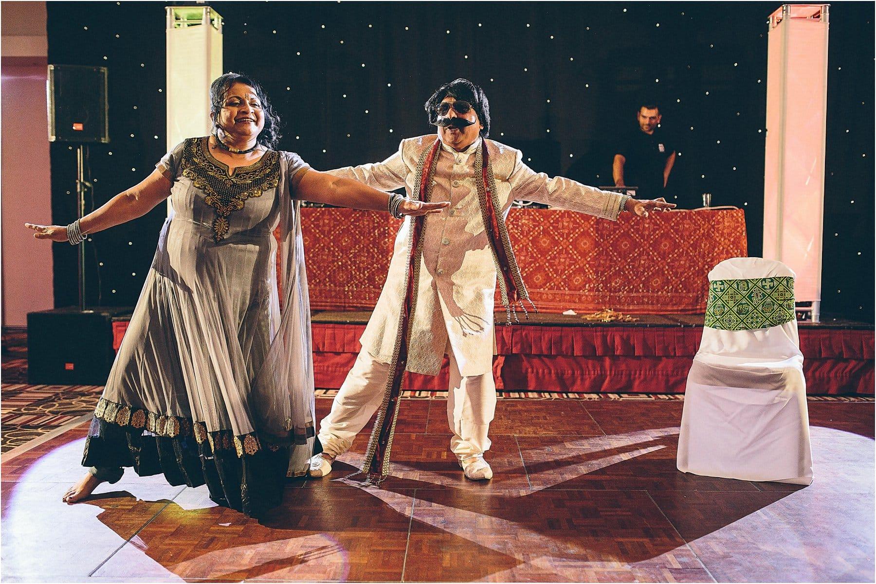 Lancashire_Indian_Wedding_Photography_0039