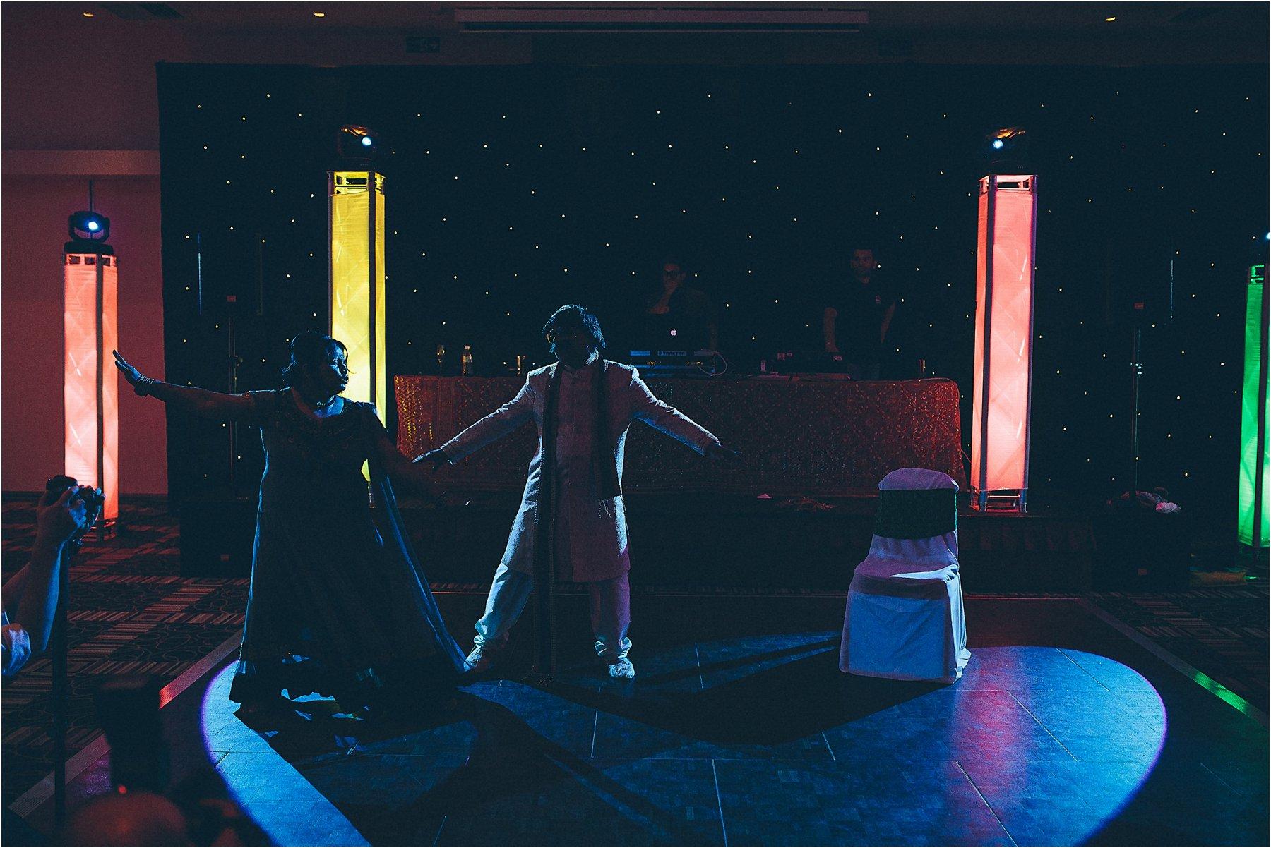 Lancashire_Indian_Wedding_Photography_0040