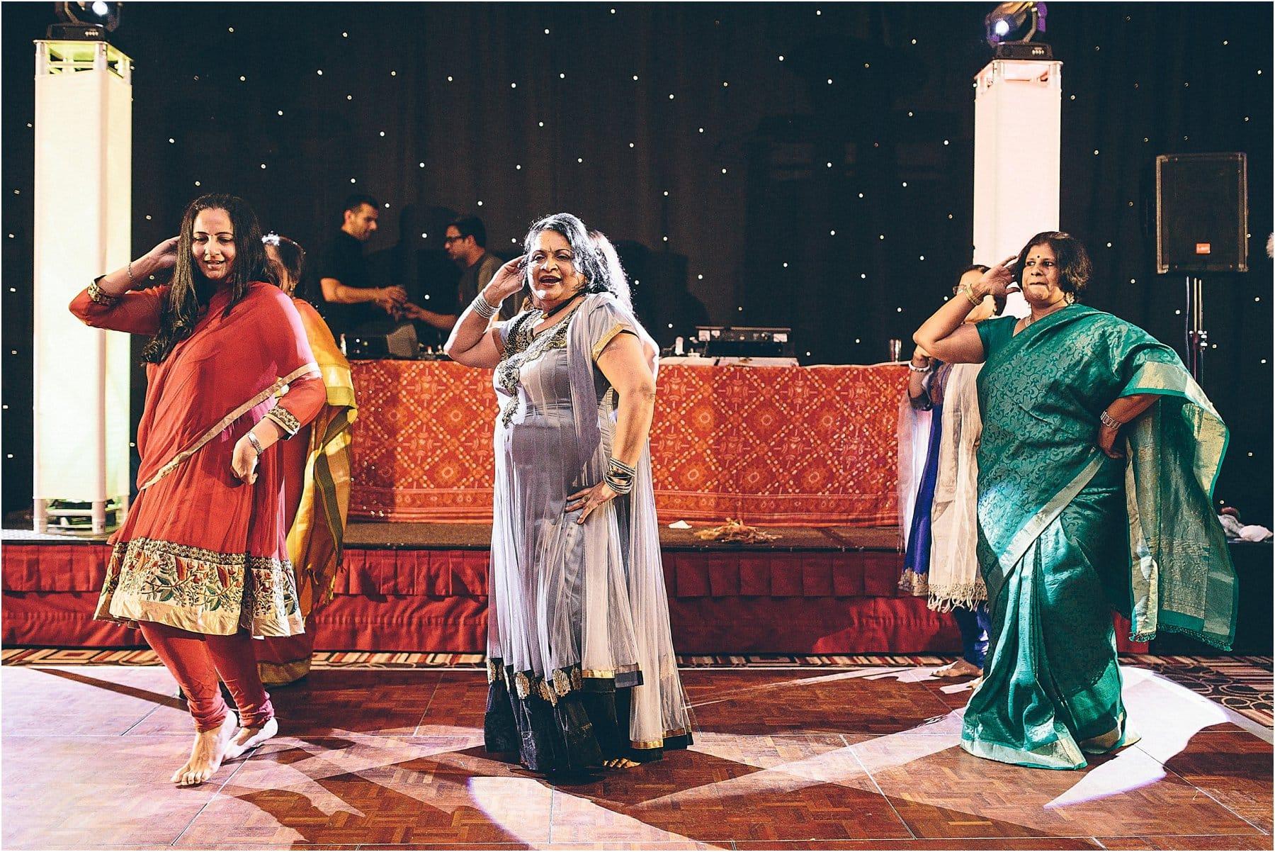 Lancashire_Indian_Wedding_Photography_0041