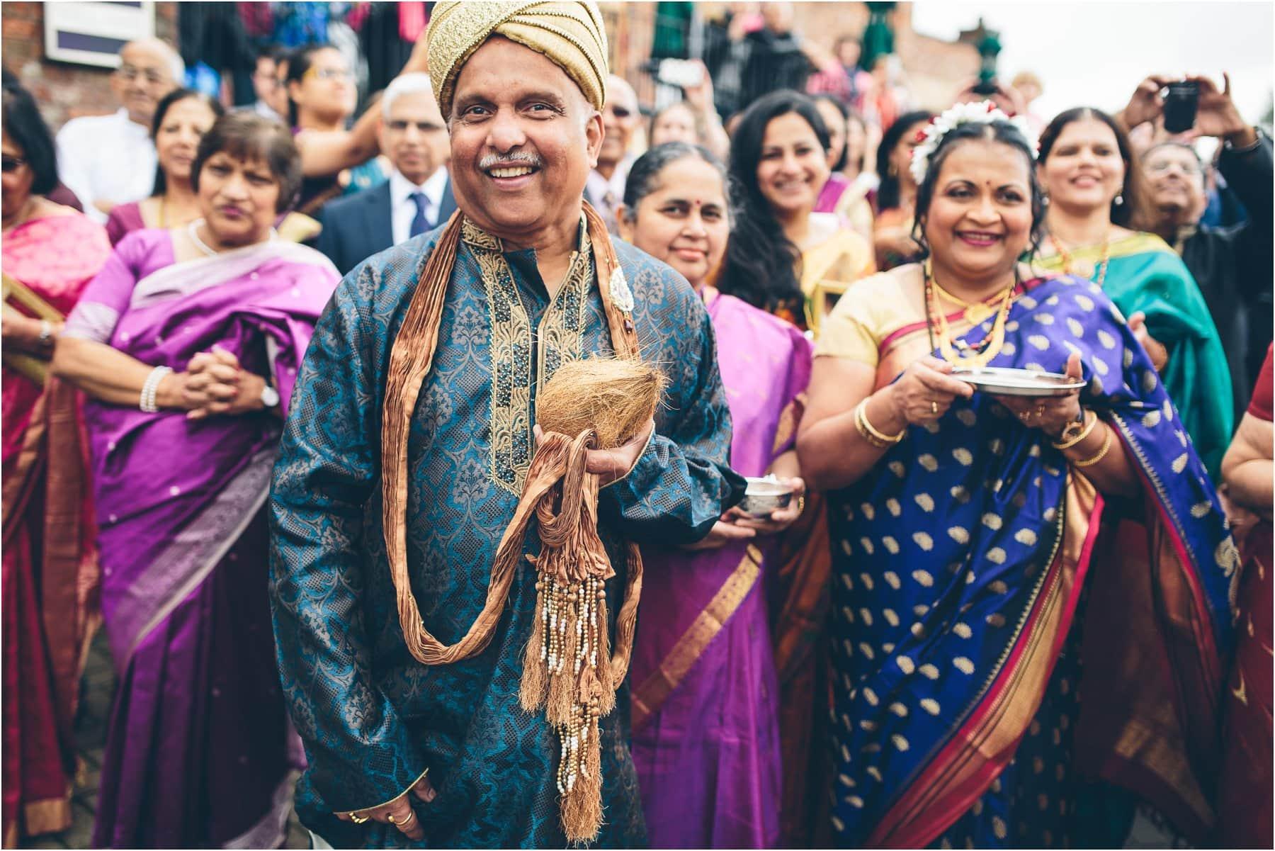 Lancashire_Indian_Wedding_Photography_0042