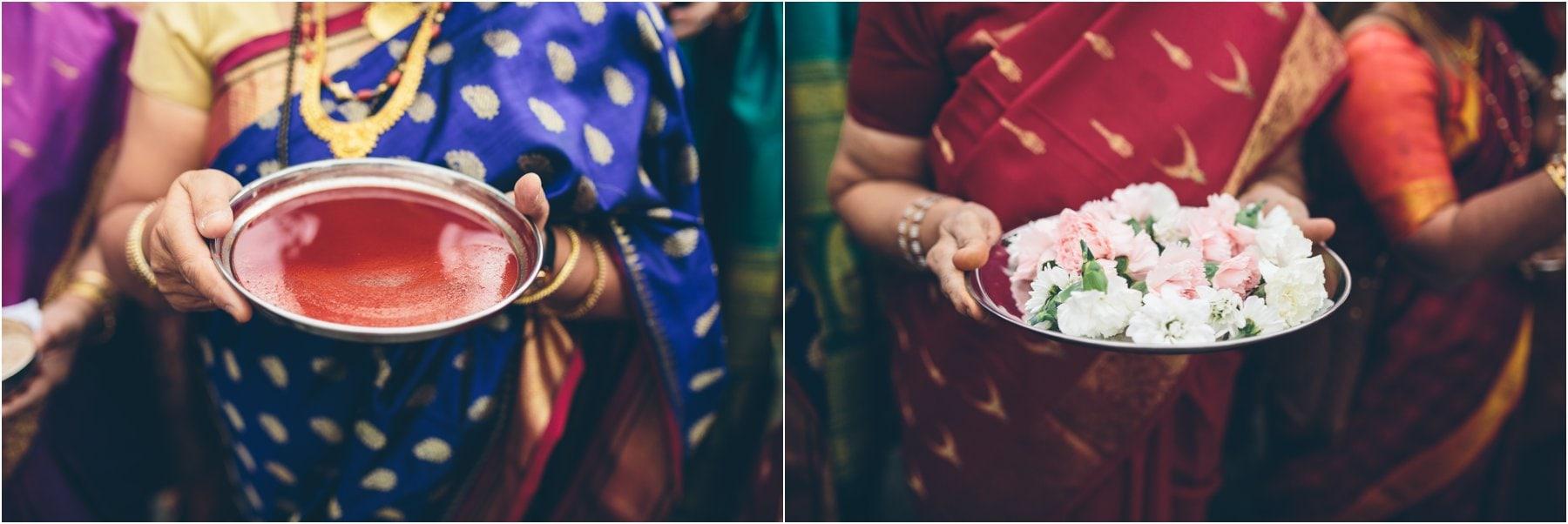 Lancashire_Indian_Wedding_Photography_0043