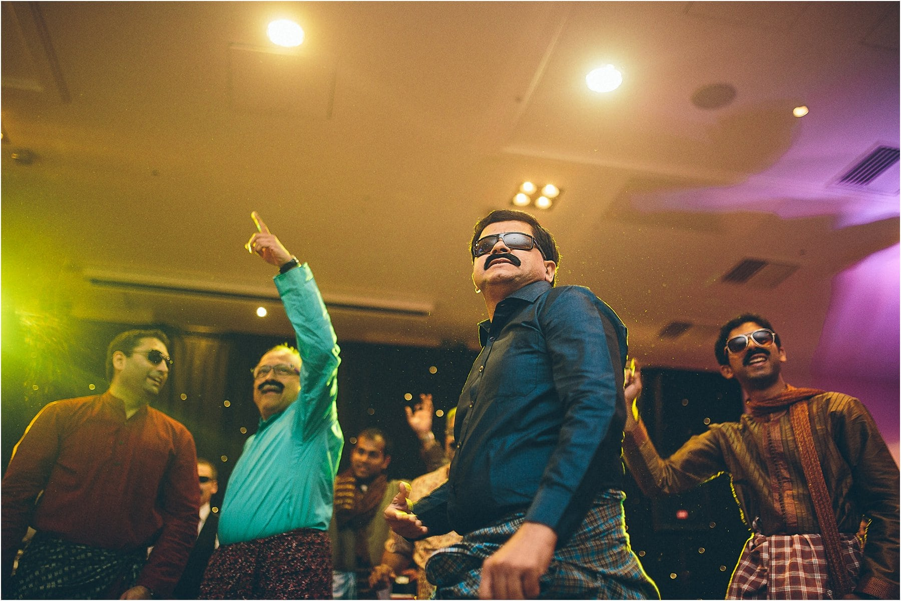 Lancashire_Indian_Wedding_Photography_0044