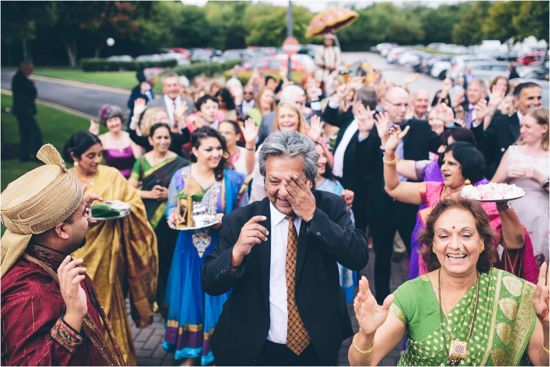 Lancashire_Indian_Wedding_Photography_0045