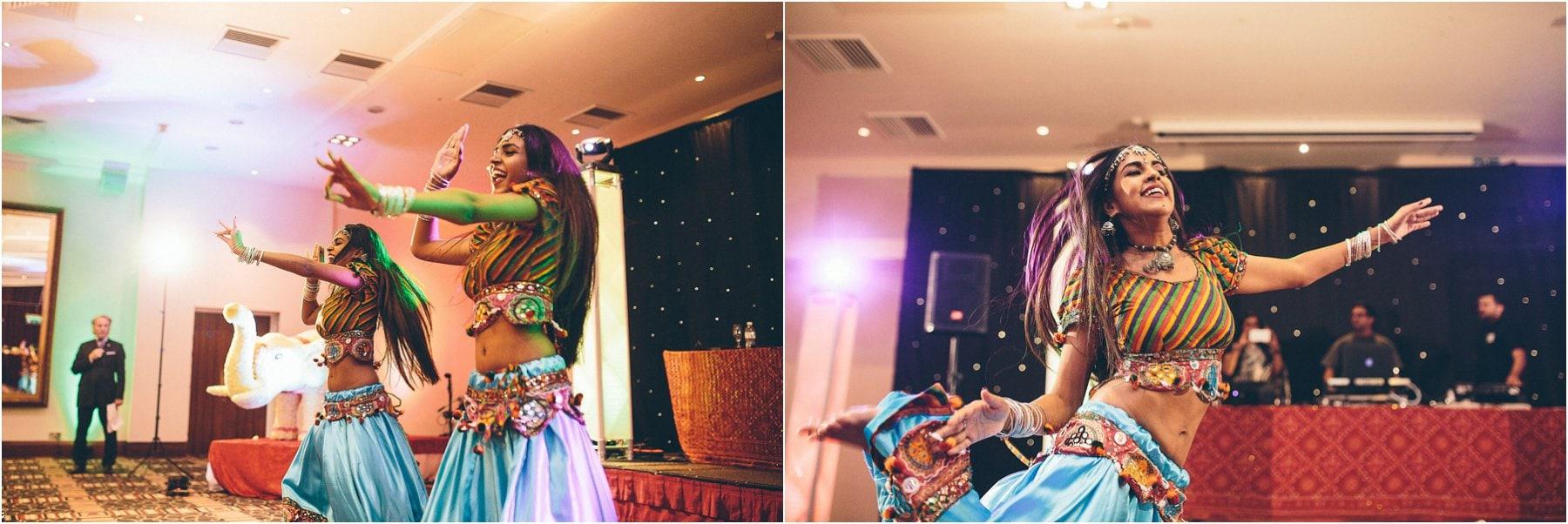 Lancashire_Indian_Wedding_Photography_0046