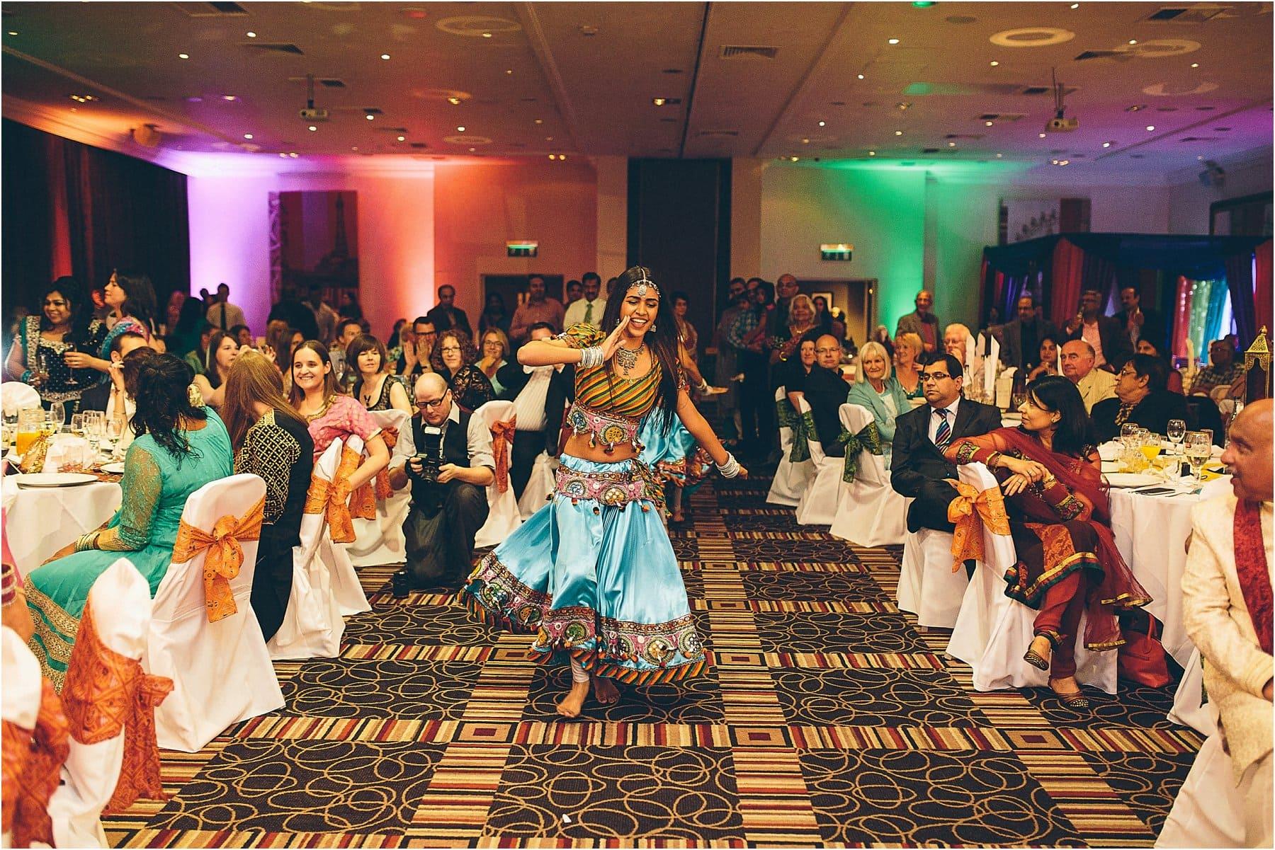 Lancashire_Indian_Wedding_Photography_0047
