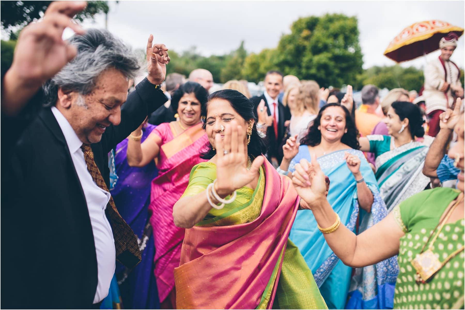 Lancashire_Indian_Wedding_Photography_0048