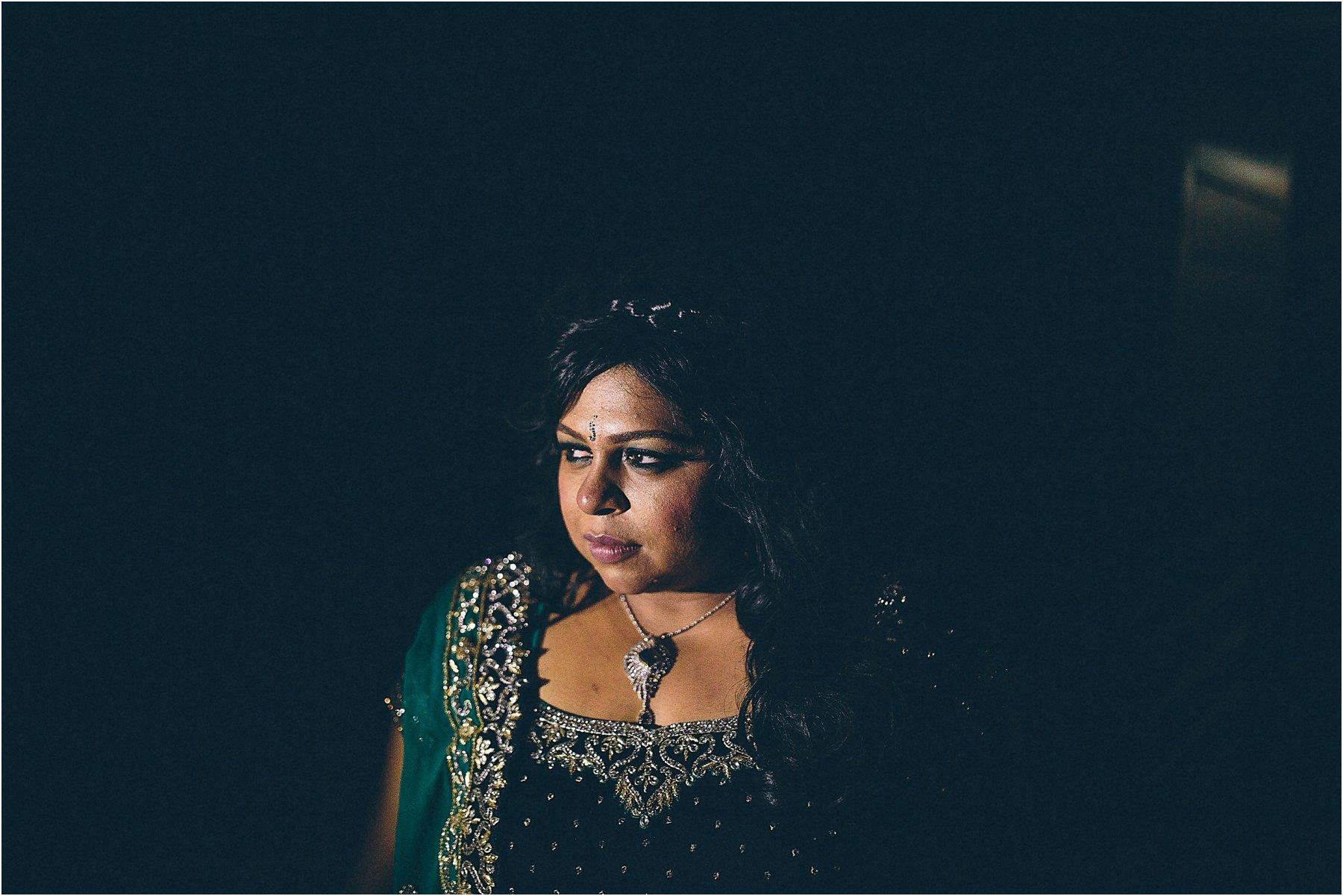 Lancashire_Indian_Wedding_Photography_0049