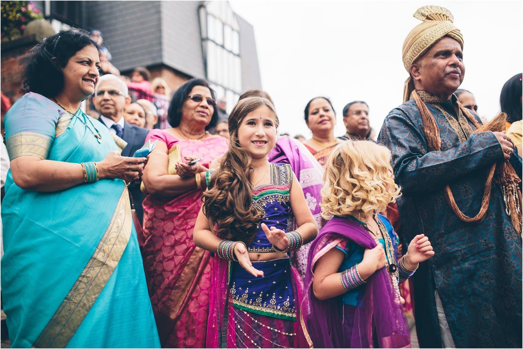 Lancashire_Indian_Wedding_Photography_0050
