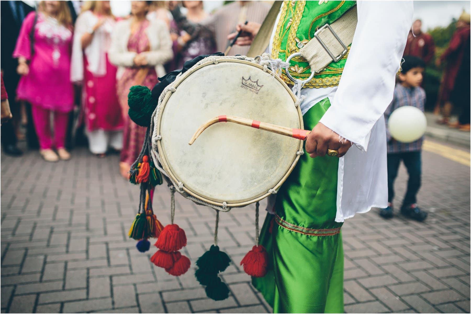 Lancashire_Indian_Wedding_Photography_0051