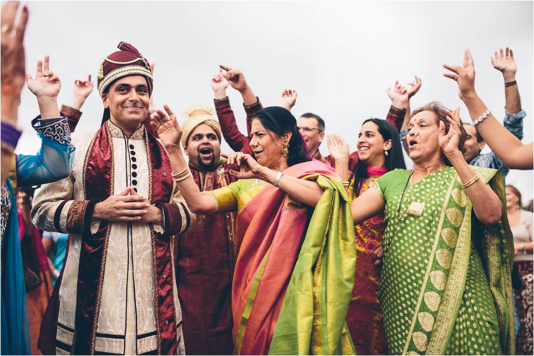 Lancashire_Indian_Wedding_Photography_0052