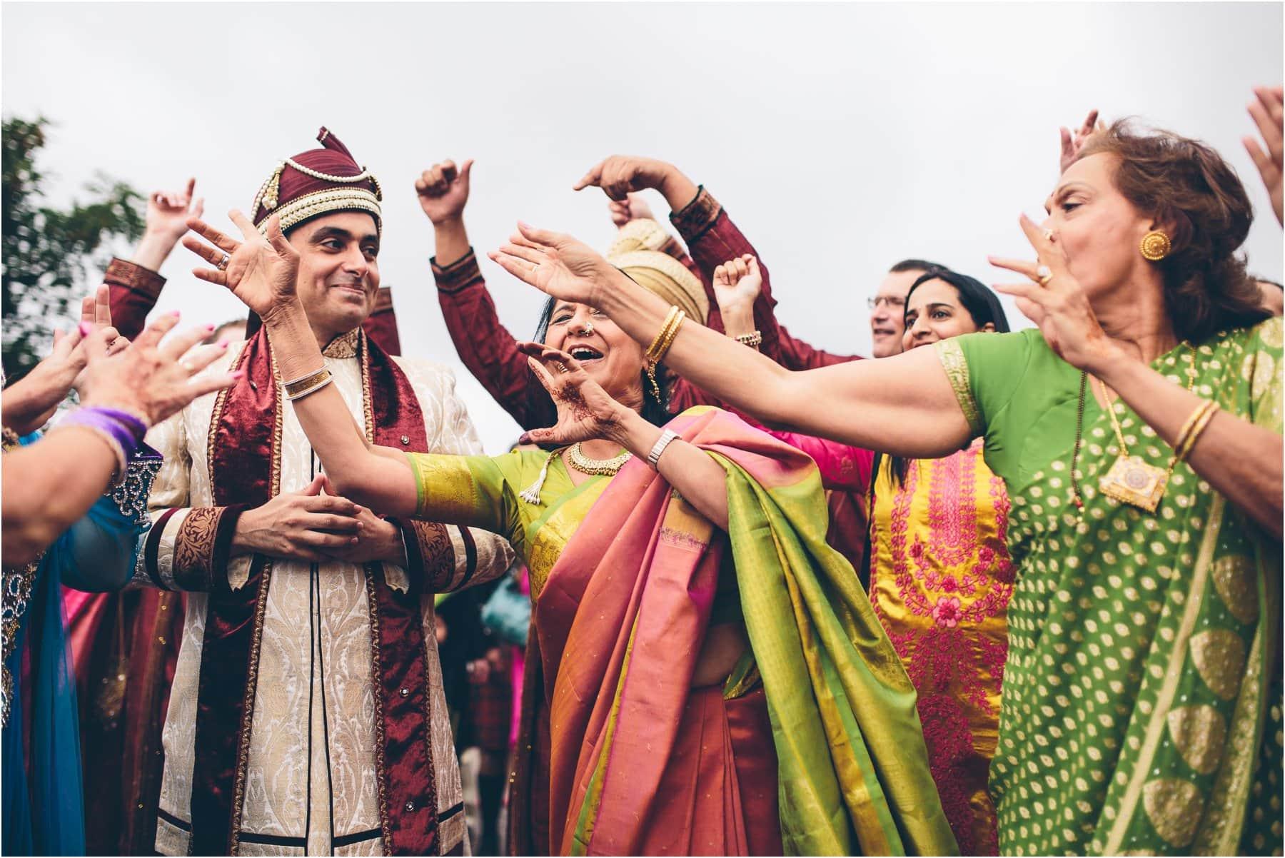 Lancashire_Indian_Wedding_Photography_0053