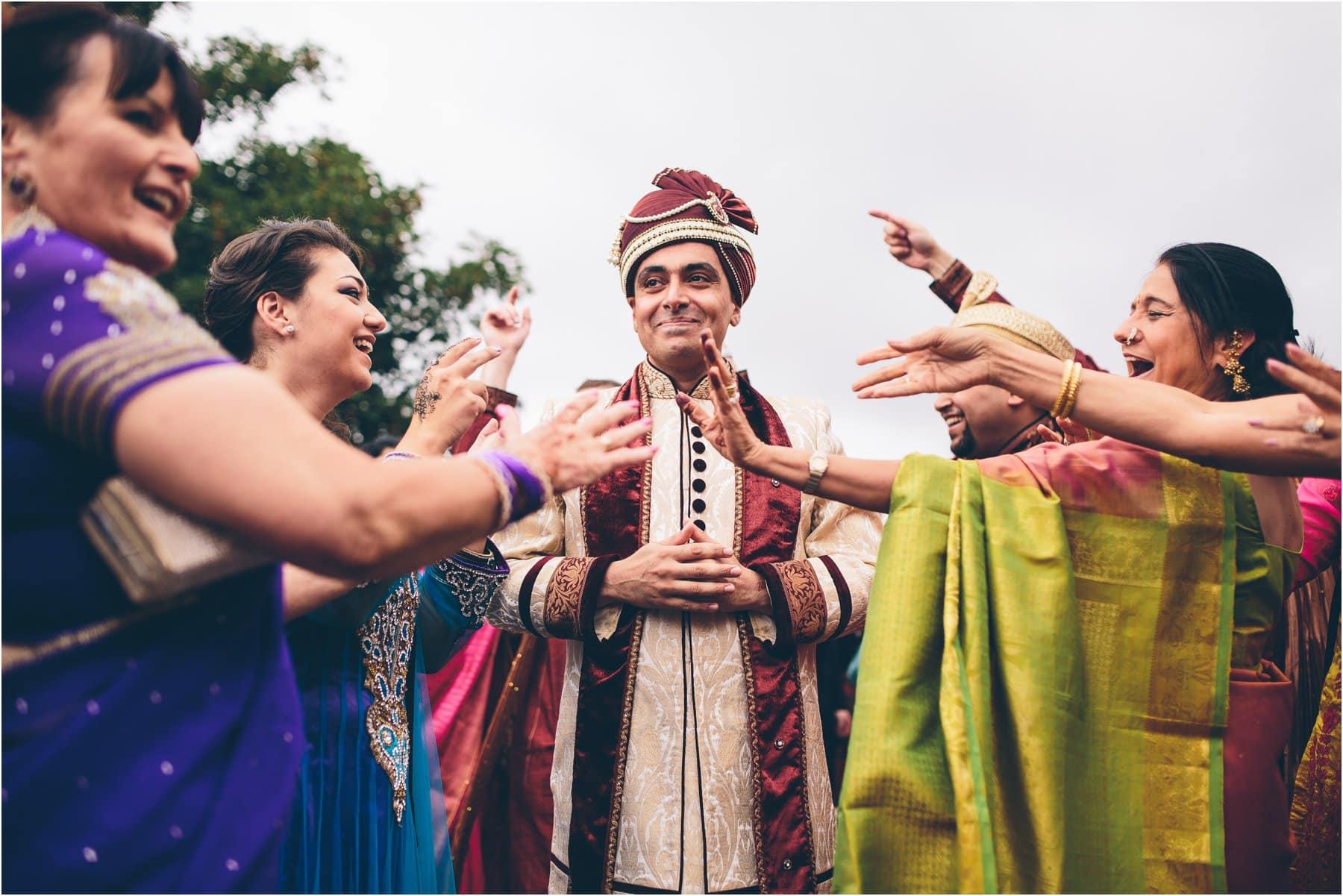 Lancashire_Indian_Wedding_Photography_0054