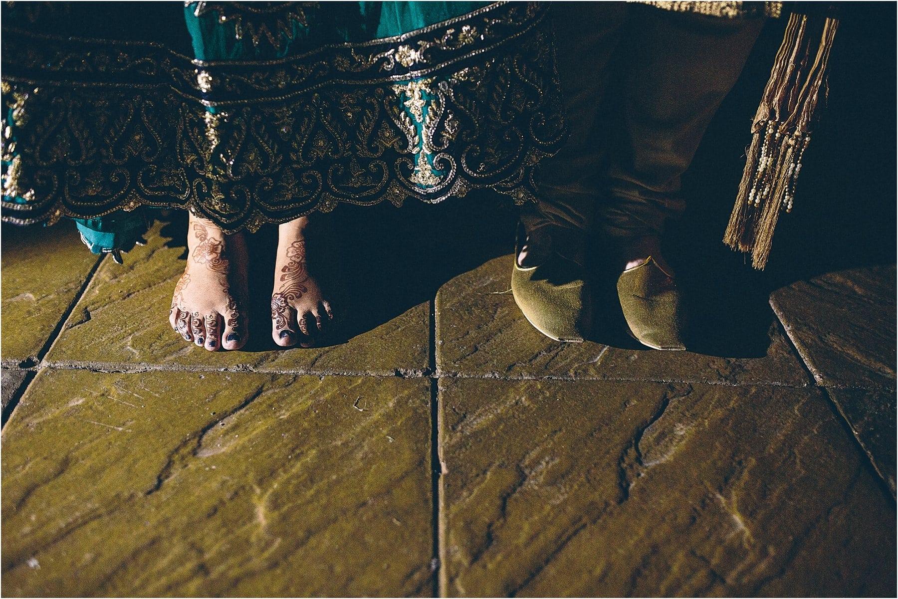 Lancashire_Indian_Wedding_Photography_0055
