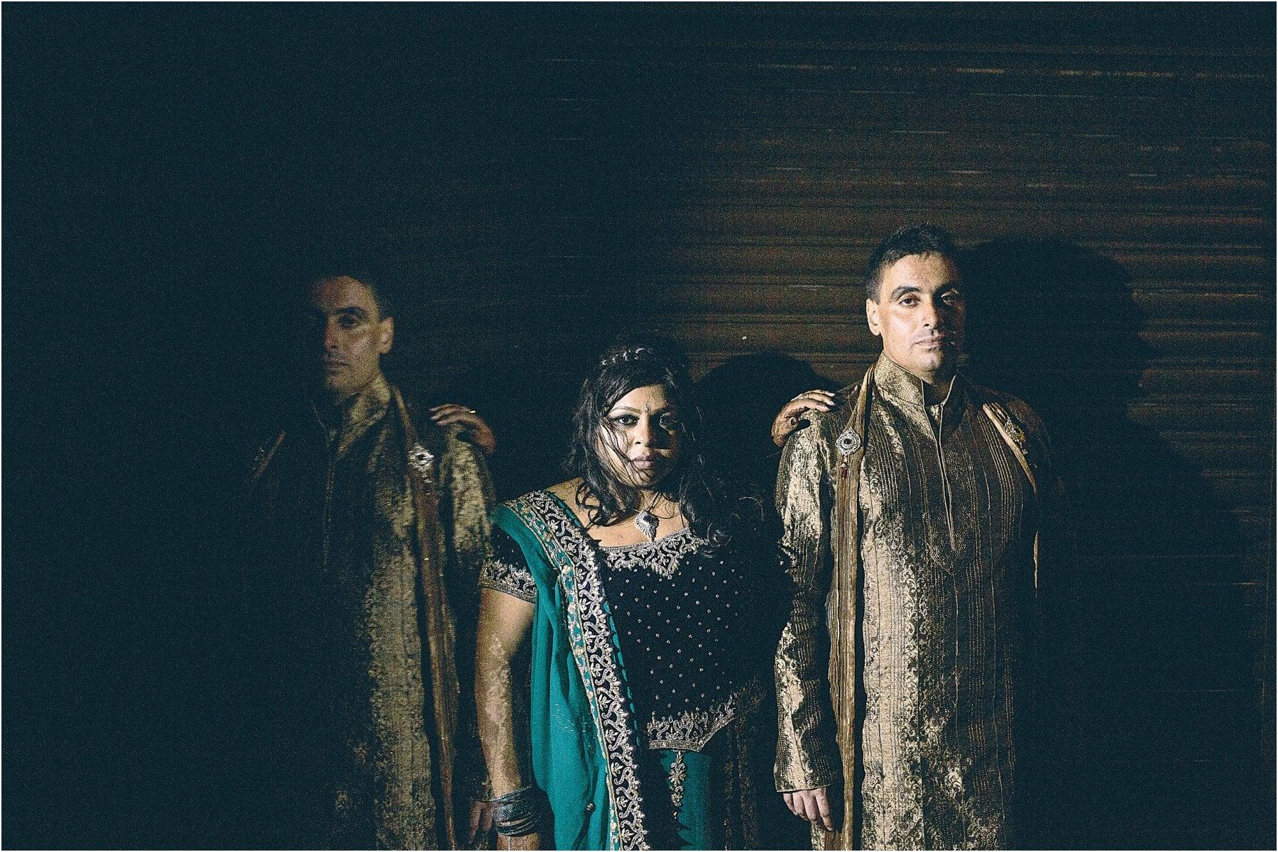 Lancashire_Indian_Wedding_Photography_0056