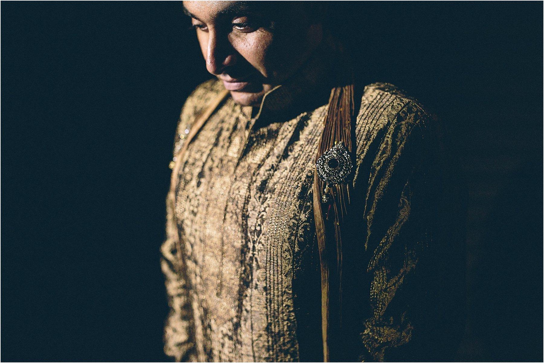 Lancashire_Indian_Wedding_Photography_0057