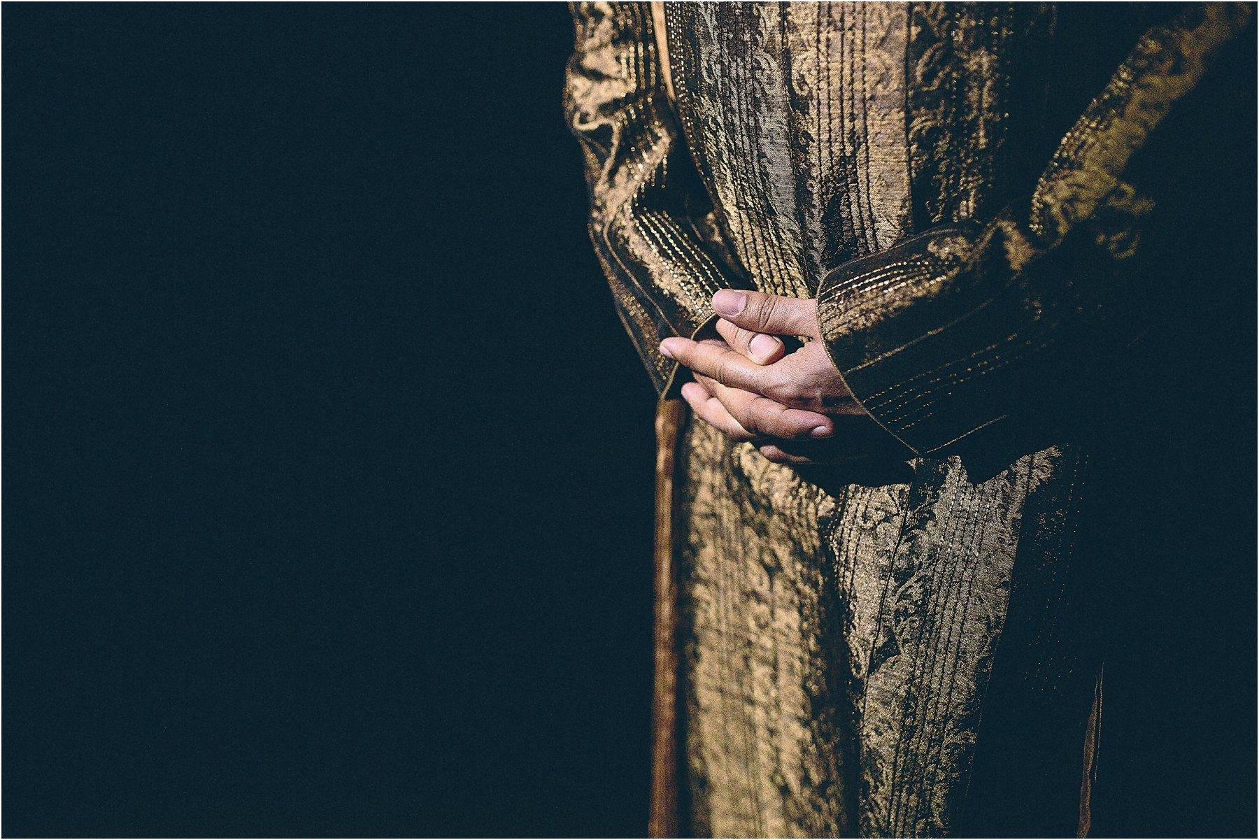 Lancashire_Indian_Wedding_Photography_0058