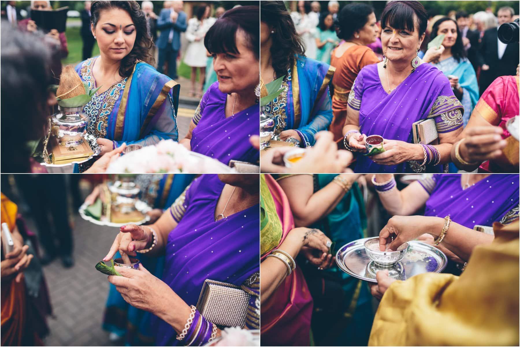 Lancashire_Indian_Wedding_Photography_0059