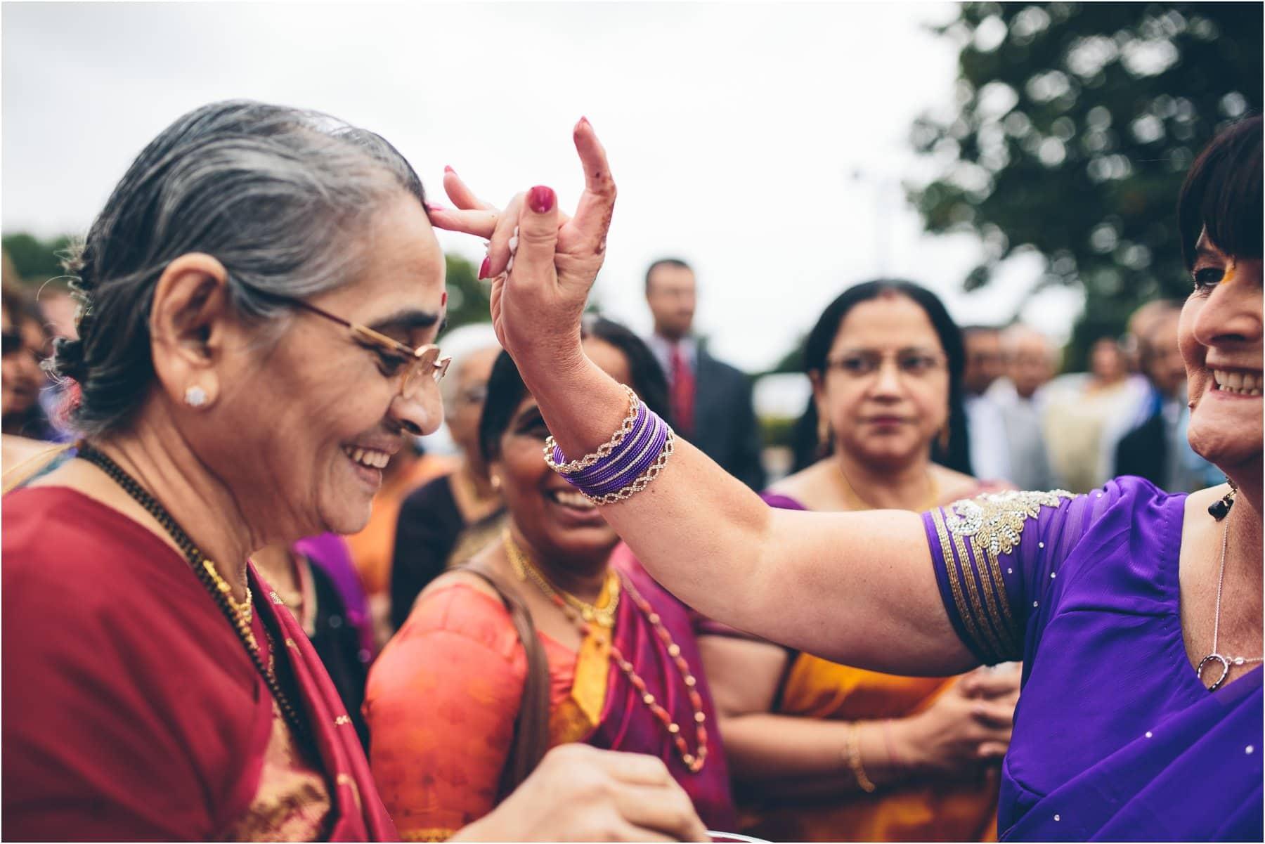 Lancashire_Indian_Wedding_Photography_0060
