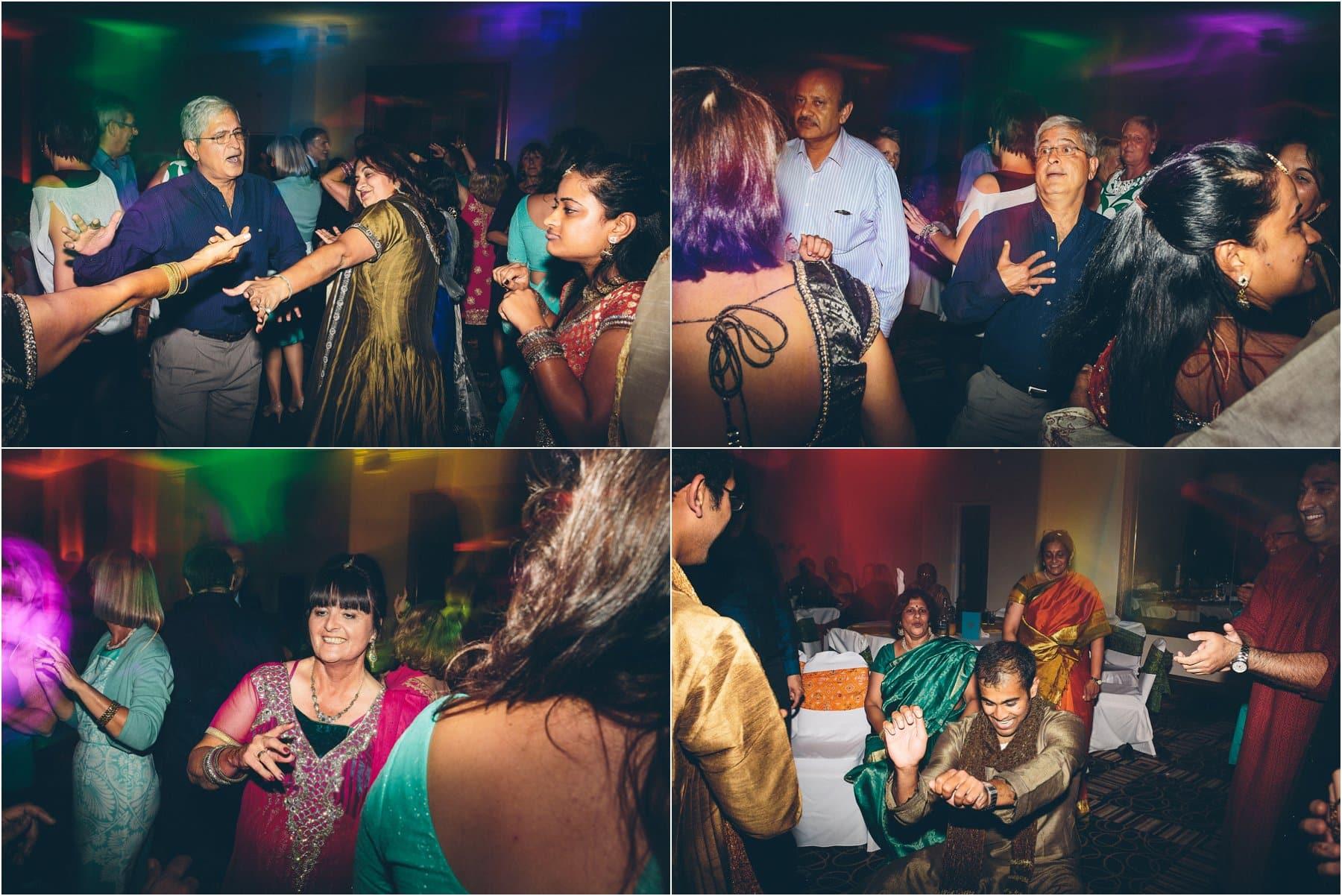 Lancashire_Indian_Wedding_Photography_0061