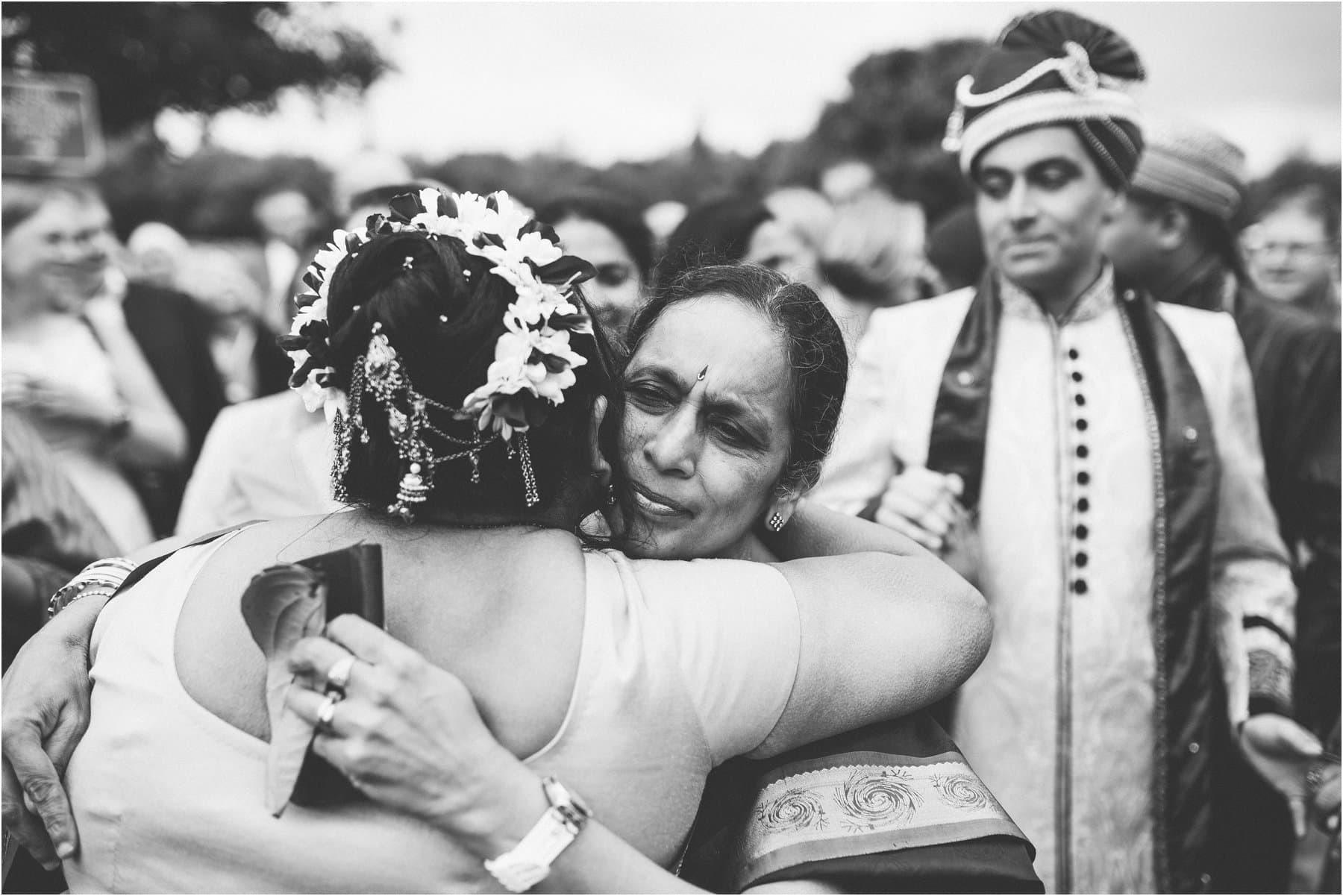Lancashire_Indian_Wedding_Photography_0062