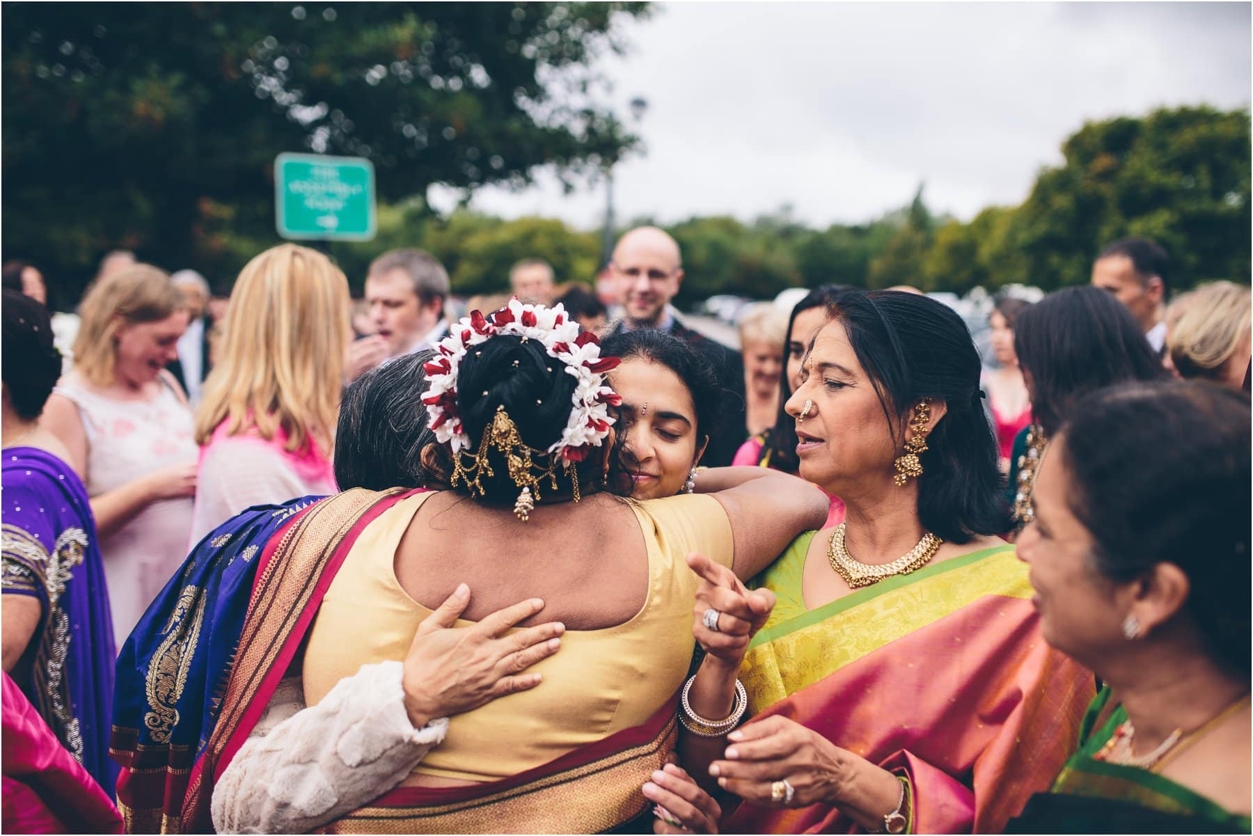 Lancashire_Indian_Wedding_Photography_0064
