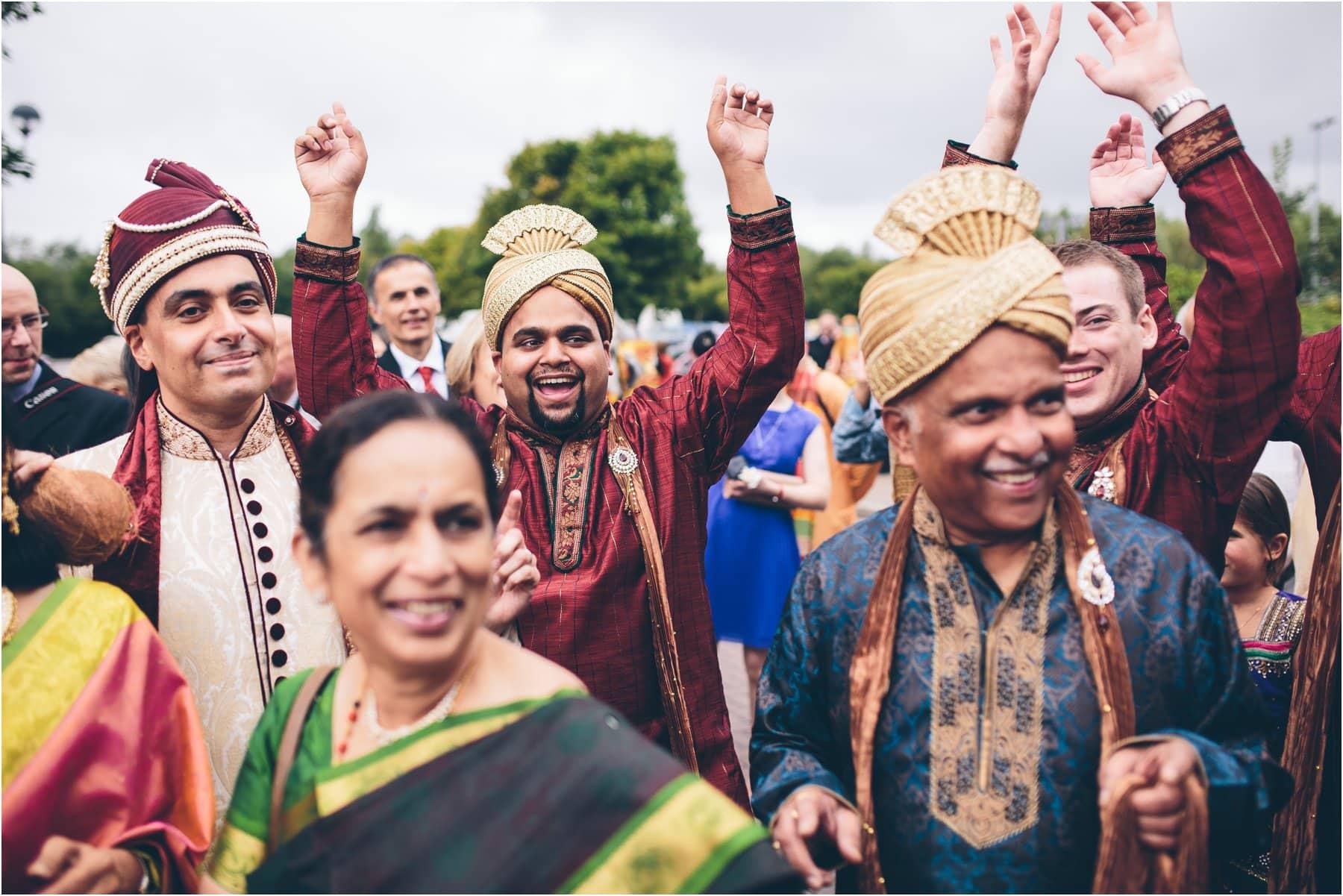 Lancashire_Indian_Wedding_Photography_0065