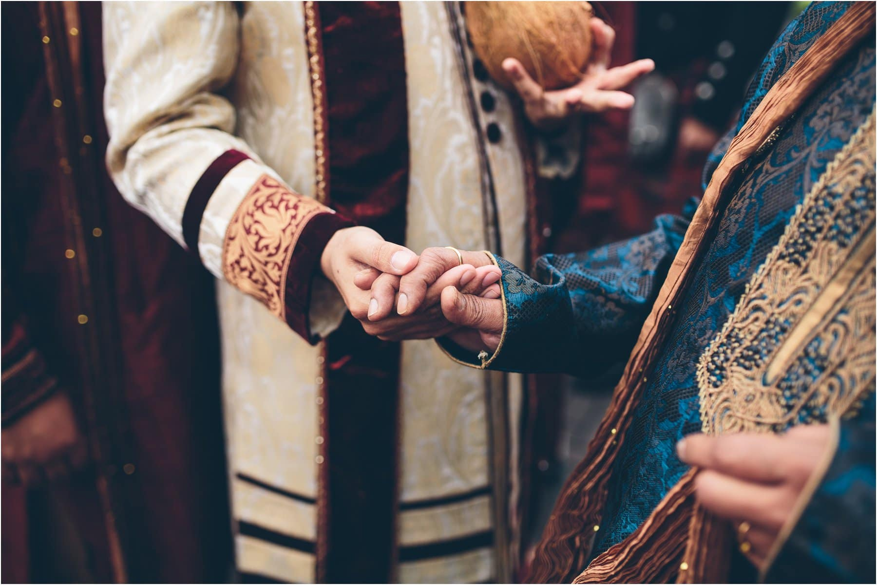 Lancashire_Indian_Wedding_Photography_0066