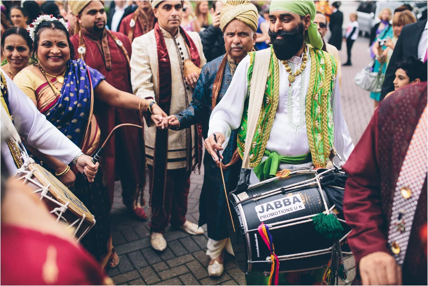 Lancashire_Indian_Wedding_Photography_0068