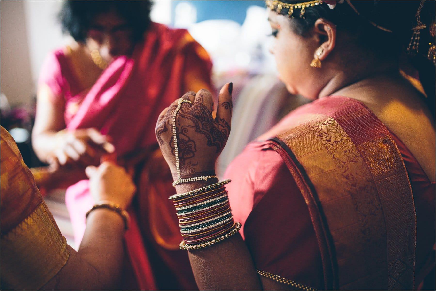 Lancashire_Indian_Wedding_Photography_0069