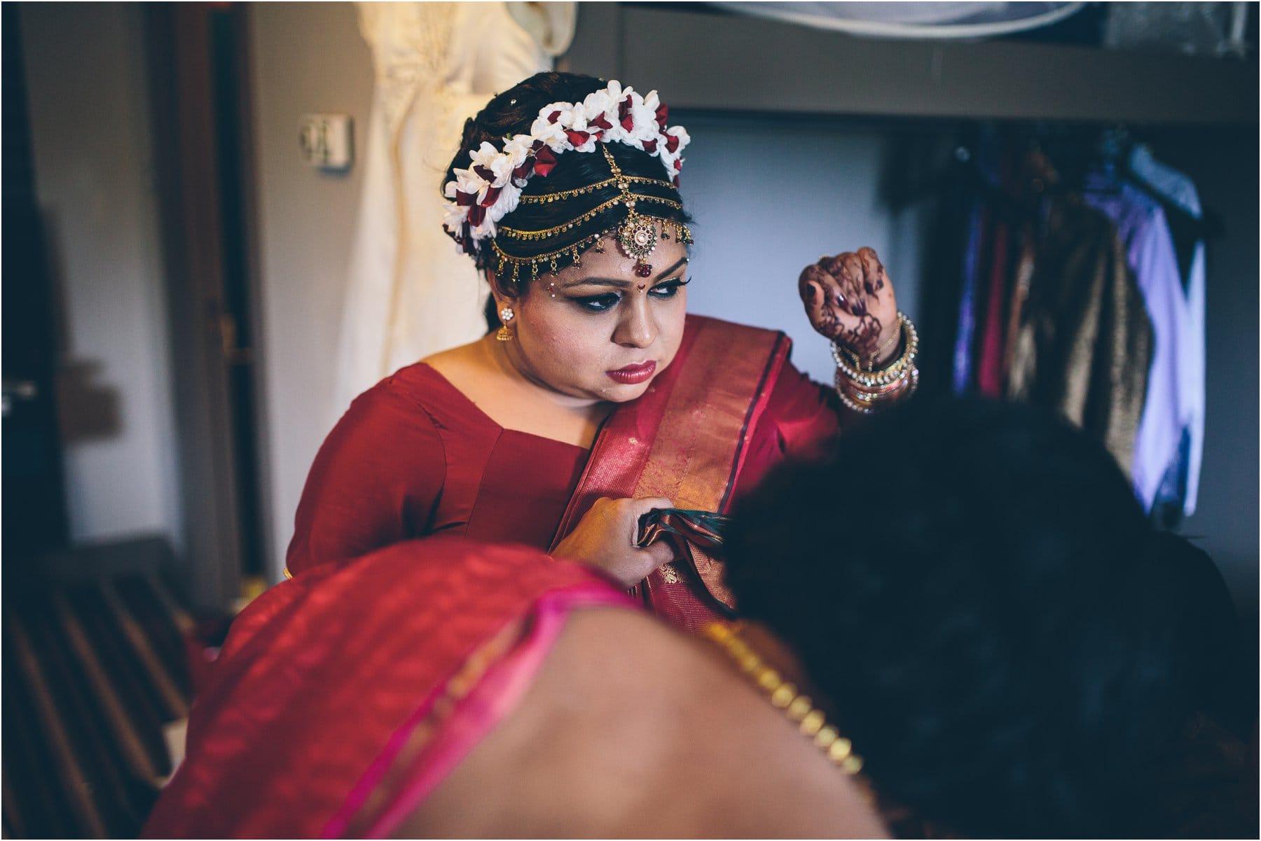 Lancashire_Indian_Wedding_Photography_0070